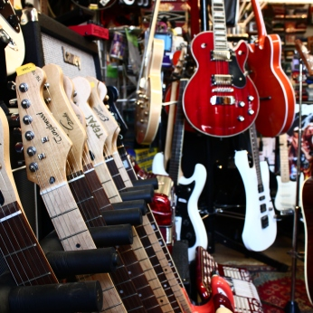 Gitarr2