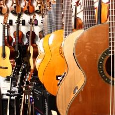 Gitarr5
