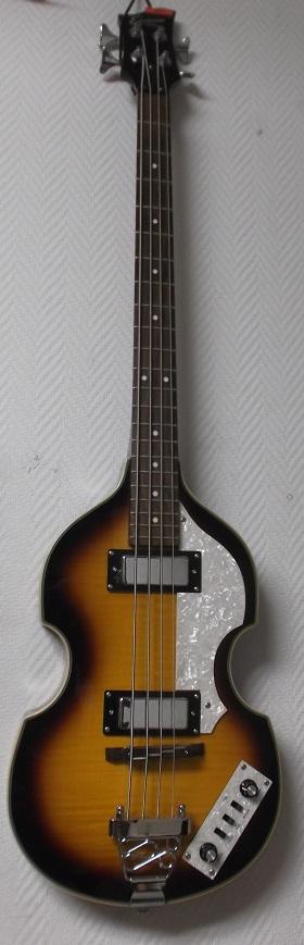 DSCF1143