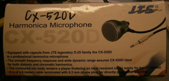 P2090003.JPG
