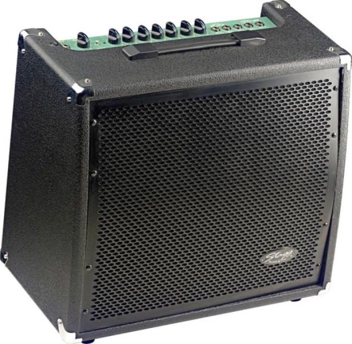 STAGG-60W-elgitarr-combo-förstärkare-60-GA-R-EU
